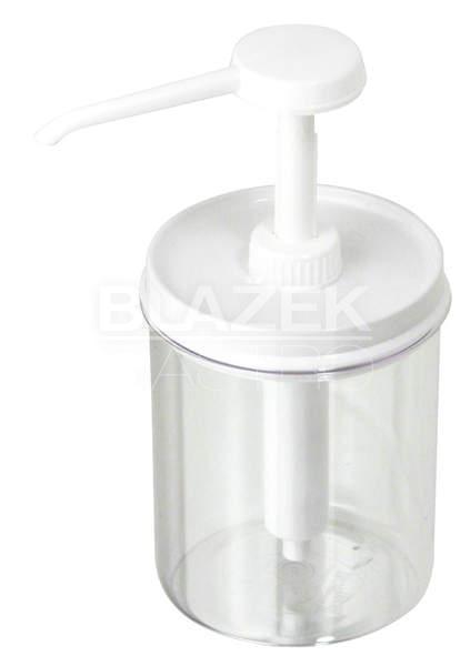 Dávkovač - 950 ml