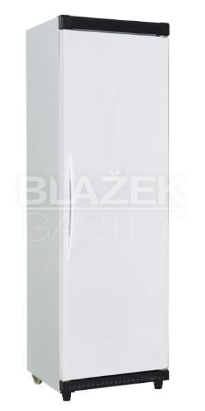 Chladící skříň SLD-60/1FD