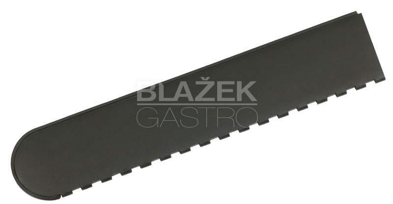 Giesser pouzdro na nůž 15 cm (2ks)