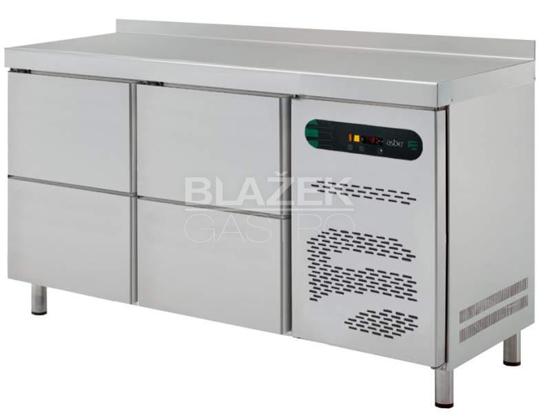 Chladící stůl Asber ETP-7-135-04