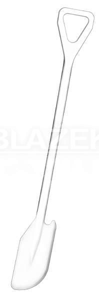 Kopisto (119 cm, do 80°C) plné