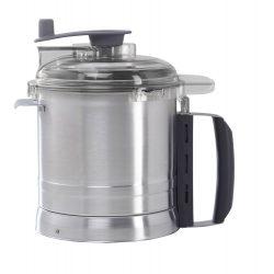 NÁDOBA KOMPLET Robot Cook