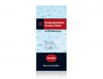 Čisticí tablety NIRT 701 pro modelovou řadu CafeRomatica