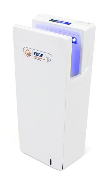 Vysoušeč rukou Jet Dryer Edge