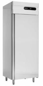 CHLADÍCÍ SKŘÍŇ M1-720