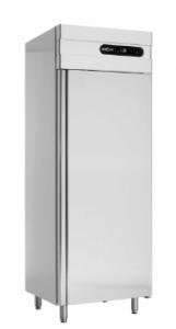 CHLADÍCÍ SKŘÍŇ M6-720